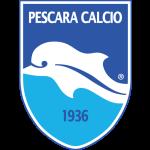 Prediksi Bola Pescara