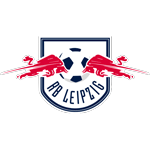 Prediksi Bola Leipzig