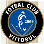 Prediksi Bola Vitorul