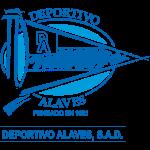 Prediksi Bola Deportivo Alaves