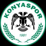 Prediksi Bola Konyaspor