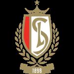 Prediksi Bola Standard de Liege