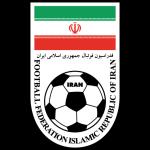 Prediksi Bola Iran