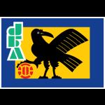 Prediksi Bola Japan U20
