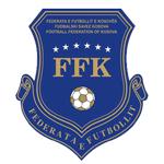 Prediksi Bola Kosovo
