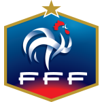 Prediksi Bola France U20