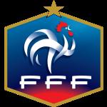 Prediksi Bola Prancis