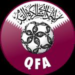 Prediksi Bola Qatar