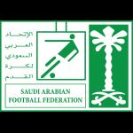 Prediksi Bola Arab Saudi