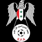 Prediksi Bola Syria