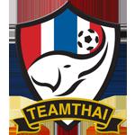 Prediksi Bola Thailand