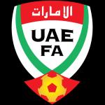 Prediksi Bola UAE U23