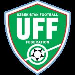 Prediksi Bola Uzbekistan U23