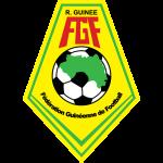Prediksi Bola Guinea U20