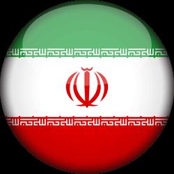 Prediksi Bola Iran U20