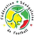 Prediksi Bola Senegal
