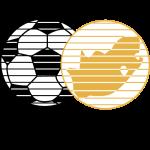 Prediksi Bola South Africa