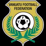 Prediksi Bola Vanuatu U20