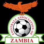 Prediksi Bola Zambia U20
