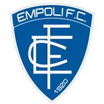 Prediksi Bola Empoli