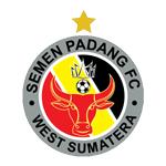 Prediksi Bola Semen Padang