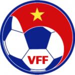 Prediksi Bola Vietnam U23