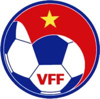 Prediksi Bola Vietnam U20