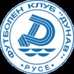 Prediksi Bola Dunav 2010