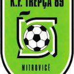 Prediksi Bola Trepca'89