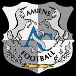 Prediksi Bola Amiens