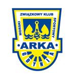 Prediksi Bola Arka Gdynia