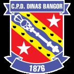 Prediksi Bola Bangor City
