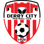Prediksi Bola Derry City