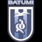 Prediksi Bola Dinamo Batumi