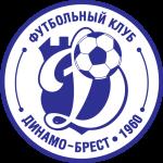 Prediksi Bola Dinamo Brest