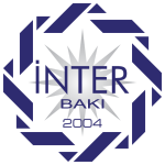 Prediksi Bola Inter Baki
