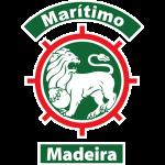 Prediksi Bola Maritimo