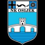 Prediksi Bola Osijek