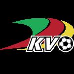Prediksi Bola KV Ostende