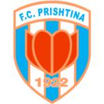 Prediksi Bola Prishtina