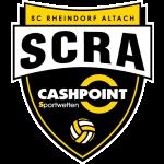 Prediksi Bola SC Rheindorf Altach