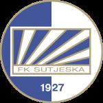 Prediksi Bola Sutjeska
