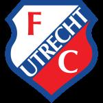 Prediksi Bola Utrecht