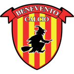 Prediksi Bola Benevento