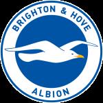 Prediksi Bola Brighton & Hove Albion