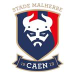 Prediksi Bola SM Caen