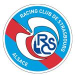 Prediksi Bola RC Strasbourg