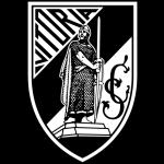 Prediksi Bola Vitoria Guimaraes
