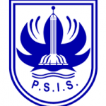 Prediksi Bola PSIS Semarang