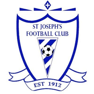 Prediksi Bola St Joseph's